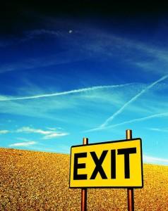 exit-pic1